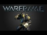 WARFRAME - РИНО (Б4 выживание)