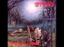 Baphomet- The dead shall inherit [Full Album] 1992
