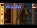 Silent Night (HD) | Santa is Robbing a House (Sheridan College)