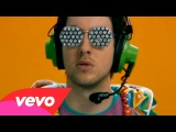 Calvin Harris - Acceptable in the 80's (Official Video)