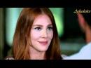 Iznajmljena ljubav 14 DefOm Gidemezsin*Zeynep Alasya
