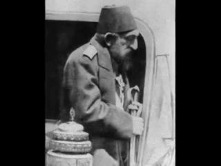 Türkiye'deki Yahudiler ve Masonlar!!!