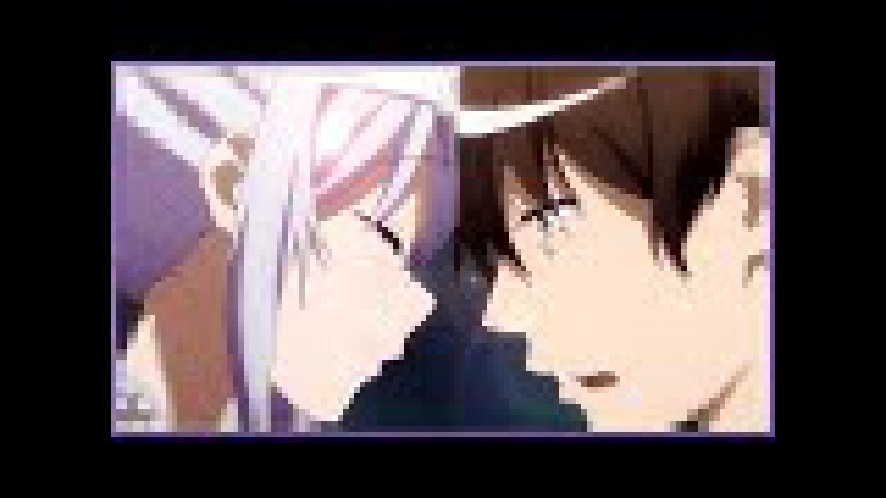 [AMV] -Plastic Memories- ♪Photograph♪