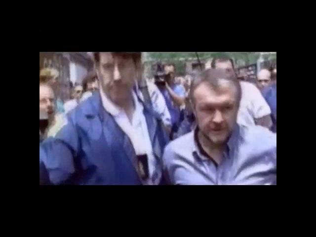 Владимир Курский - Япончик (Памяти Вячеслава Кирилловича Иванькова )