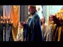 Белая королева The White Queen 2013 Трейлер первого сезона Русский язык HD