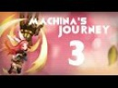Dragon Nest 「Machina's Journey」 - Episode 3