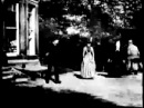 Roundhay Garden Scene (1888) - World's Oldest Surviving Film - Louis Aime Augustin Le Prince