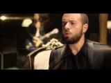 Emre Aydın feat. Model - Bir Pazar Kahvaltısı (2014 Yepyeni Klip)