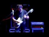 Вячеслав Бутусов и Ю-Питер - Группа крови (Live)