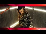 Wisin - Adrenalina Ft. Jennifer Lopez, Ricky Martin (Oficial Video) HD (Dvj DaFer)