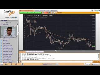 Forex Club  Обзор финансового рынка от Артура Огия  22 09 2015
