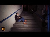 Lior Shoov - Session Acoustique -