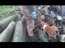 Severn Valley Ratters and Friends Go Ratting! 200 Rats Killed HD