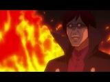Хвост Феи 2 сезон 98 серия / Fairy Tail TV-2 Zero 273 [Русская озвучка] [MVO Восторг]