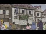 Хвост Феи 2 сезон 99 серия / Fairy Tail TV-2 Zero 274 [Русская озвучка] [MVO Восторг]