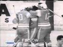 Канада СССР ЧМ Вена 1967г Знаменитый Гол Анатолия Фирсова