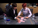 [BANGTAN BOMB] Becoming younger brother