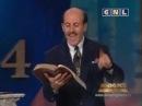 Проповедь Даг Батчелор Печать Каина