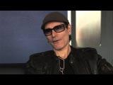 Интервью со Steve Vai 08.08.12 (часть 16) (ExpMus)