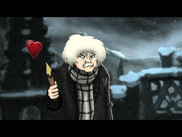 Бал Вампиров: Любовь Зла