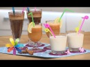 Три напитка от переедания - Рецепт от Все буде добре - Выпуск 379 - 23.04.14 - Все будет х...