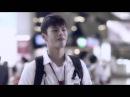 [MV] tvNdrama 고교처세왕 vol.6 - 차우차우