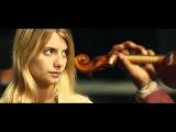 Концерт хф - Gheorghe Anghel (Caliu) скрипка-Цыганский барон играет на скрипке.