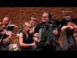 R. Galliano - Tango pour Claude  Р. Гальяно - Танго для Клода