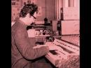 Vyacheslav Mescherin Ensemble - Boat Trip (soviet library electro funk, 197?, USSR)