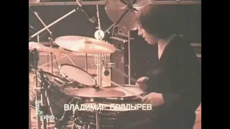 Soviet Jazz-Funk (Modo Mikhail Vayner 1976 live)