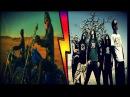 Yaksa / Ye Cha - The Walk With Demon [Chinese Metal Music]
