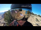 Insane Proximity Flying in Paria Canyon