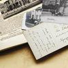 Исторический календарь Челябинской области
