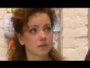 Личная жизнь доктора Селивановой 7 серия ( Вещий сон )