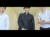 Бауыржан видео