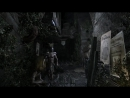 Enderal - Exploration Teaser- The Undercity