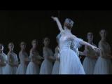 Жизель, Адольф Адан - Adolphe Adam - Giselle. 2006