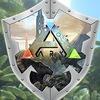 Сервер ARK Survival - Sushini.ru