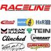 RACELINE [Shop&Service|AUTOSPORT|STANCE|LOW]
