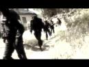 Это и есть демократия.Смертная казнь и сепаратистки из монастыря.22.06.15