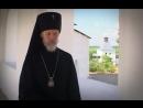 Святитель Игнатий Брянчанинов. Учитель покаяния. (Часть 1)