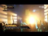 [SMTM4 Special] Сон Мино против Basick: анализ сил! Кто же победитель?