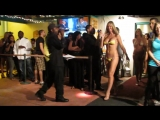 Billys Pub Too Bikini Contest Grand Final Part 3