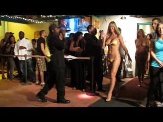 Billys Pub Too Bikini Contest Grand Final Part 3