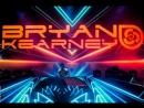 Bryan Kearney - RONGCAST 50 on AH. FM (29-08-2014) [Trance-Epocha]