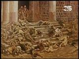 Самые опустошительные эпидемии в истории. Царство чрной оспы