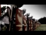ВВС-величайшие битвы в истории Британии(Востание королевы Елизаветы)-фильм №1