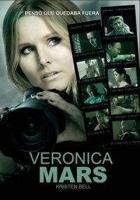 Veronica Mars, la película