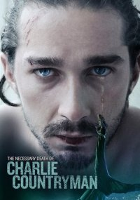 The Necessary Death of Charlie Countryman descarga directa