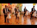 Танец отца с дочкой как правило предшествует первому свадебному танцу жениха и невесты Чаще всего после танца папы и дочки сваде